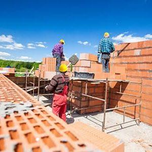 construção residencial rio de janeiro