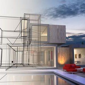 projeto de arquitetura residencial rio de janeiro