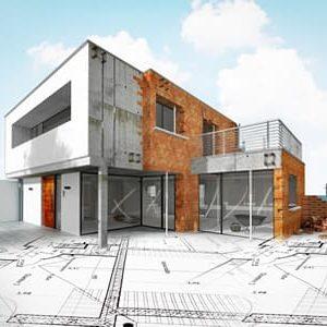 arquitetura residencial rj rio de janeiro